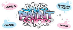 JAY'S PAINT SHOP